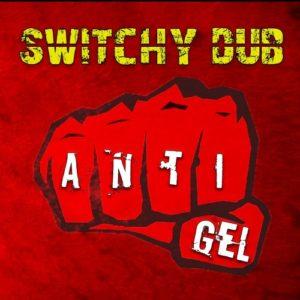 Anti-gel Swichydub