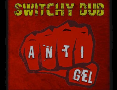 Anti-gel