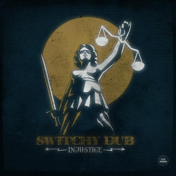 switchydub injustice